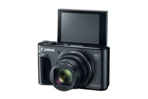 PowerShot-SX730-Black-HS_3_xl