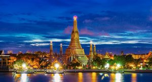 bangkok-best-things-to-do